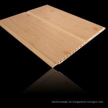 PVC-Paneele (25cm * 7mm)