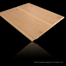 PVC Panels (25cm*7mm)