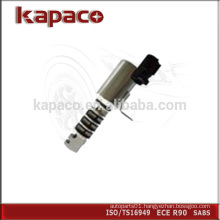 Auto spare parts oil control valve SA0012424M1P 484Q12424M1 for HAIMA 7