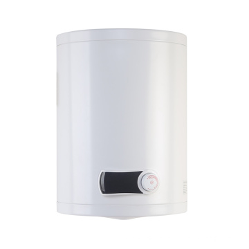 Hot Selling Classical Flange Tubular Electric Water Heater