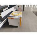 Low Price 6KW Laser Cutting Machine 1000W Price CNC Fiber Laser Cutter Sheet Metal 3mm aluminum laser cutting machine
