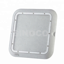 Customized Professional Good Price Of Ip66 120W Canopy Lighting Street Light Lamp For Gas Station