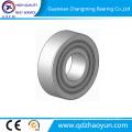 Stainless Steel Ball Bearing Deep Groove Ball Bearing