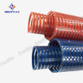 Flexible+PVC+suction+water+pump+hose