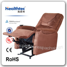 Fauteuil inclinable Comfort Okin Lift Chair Fabricant (D01-S)
