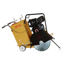CE Approved Construction Cutter (ETQ20)