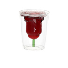 Billige Cocktail Glas-Tasse