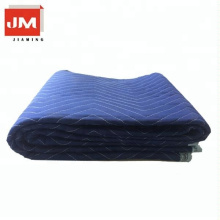 Chinese suppliers picnic moving blanket Travel Blanket