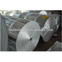 4004 tira de aluminio