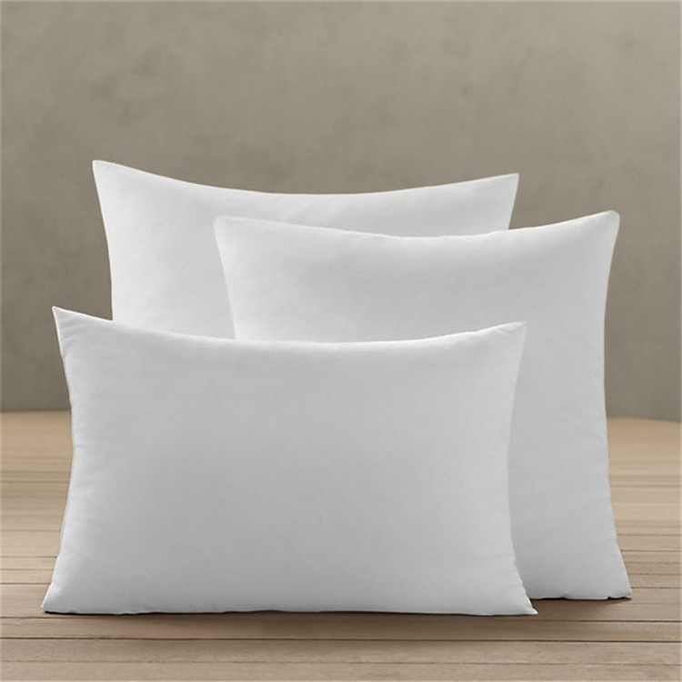 pillow filling polyester