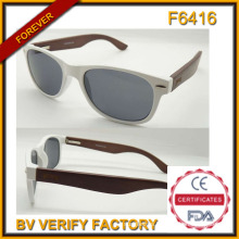 Fashion 2015 Most Cool Bambo Arms Sunglasses (F6416)