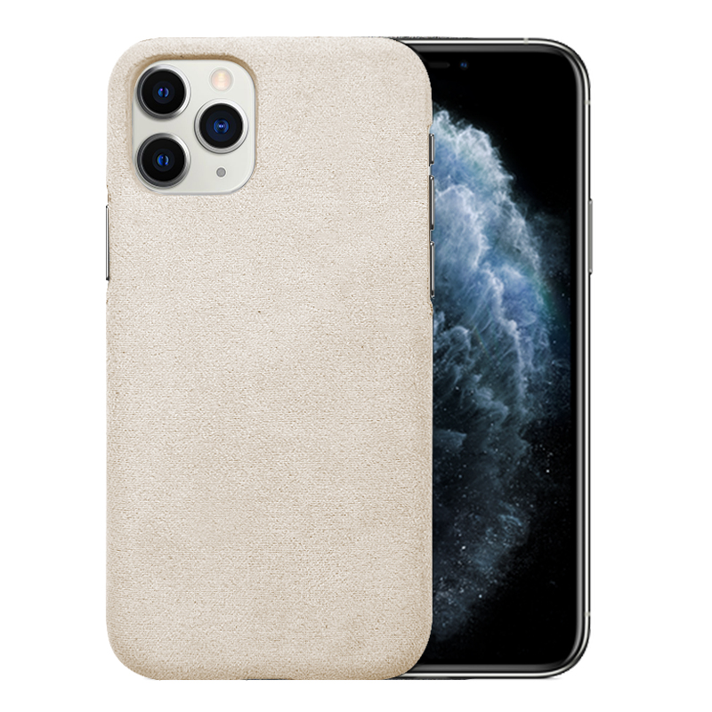 Popular New Arrival Leather Phone Case for Iphone 11 Pro Max