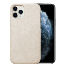 Hot Sale Phone Case for Iphone 11 Pro