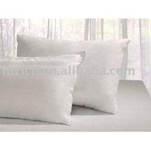Белые подушки внутренний, отель подушку вставляет, полиэстер/хлопок подушка иннеры