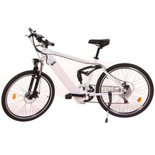 CE approved fast selling good quality best selling cheap velo electric mountain bike