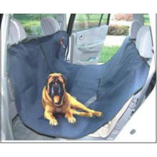 Hot Sale Pet Car Seat Protector 140X150cm
