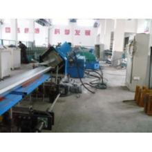 Auto China Z Purlin Roll Forming Manfacturer-Bosj
