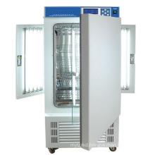 150L Intelligent Artificial Seed Germination Climate Incubator PRX-150B