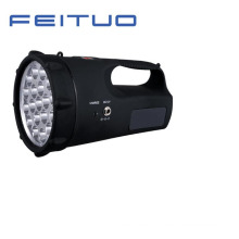 LED Lamp, Rechargeable Torch, Camping Lamp, Hand Lantern