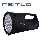 Светодиодная лампа, аккумуляторная факел, кемпинг лампа, ручной фонарь