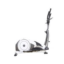 Vélo elliptique de musculation Cardio