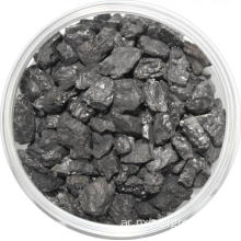 Electracally Calcined Anthracite