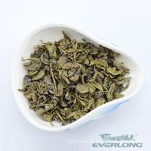 Premium Quality Gunpowder Green Tea (9375B)