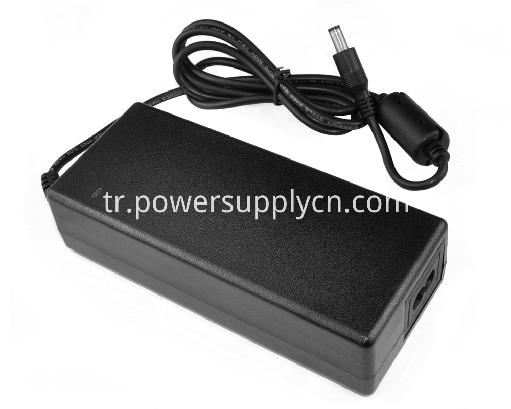 JYH brand power adapter