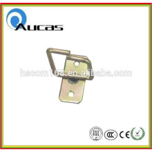 Nice price metal cable ring made in China