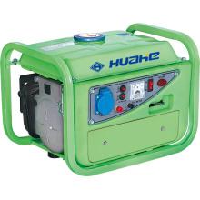 HH1200-A03 High Quality Generator, Gasoline Generator