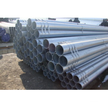 BS1387 & ASTM Steel Tube & Pipe (TYT-ERIC00006)