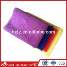 Оптовые наборы полотенец из микрофибры оптом