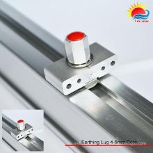 High Quality Aluminium Solar Bracket (XL145)