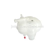 El molde modificado para requisitos particulares superior moldea el molde del tanque de agua