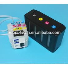 C4902A C4903A C4904A C4905A Für HP 940 Ciss Tintensystem für HP leere Ciss mit Lichtbogenchip