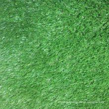 Green artificial turf natural grass carpet