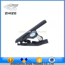 High grade ex factory price bus parts brake accelerator pedal for yutong/ kinglong /higer