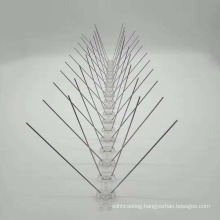 Anti Bird Pigeon Spikes For Pest Control