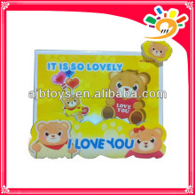 boy and girl photo frame all of kind of photo frame