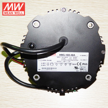 MW HBG-160-48A Mean Well Original/ Genuine