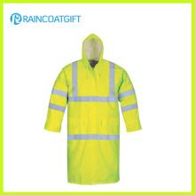 Flocon fluorescents imperméable à l'eau PVC imperméable à la pluie