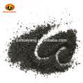 Qualité métallurgique carbure de silicium SIC 98% grain