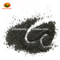 Metallurgical grade SIC silicon carbide 98% grit