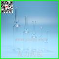 Ampoules en verre