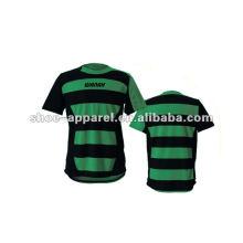 cheap manufacturer jerseys football jersey soccer jersey