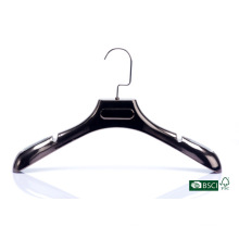 Прекрасная Готовая Горячая продажа Пластиковая вешалка для одежды Вешалка