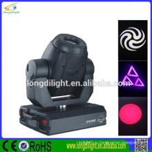 Светодиодный прожектор с подсветкой 575w для DJ Bar Disco Party Club