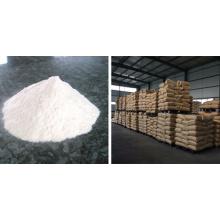La mejor calidad con buen precio Sodium CMC Textile Grade