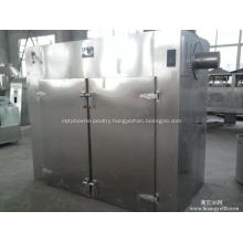 Automatic Hot Air Drying Oven