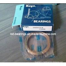 Koyo 6809zz Ball Bearing 6802zz, 6803zz, 6804zz, 6805zz, 6806zz